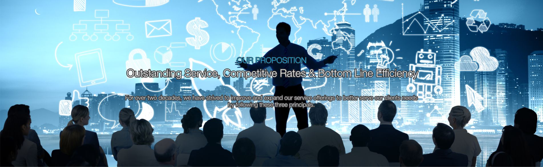 banner-proposition